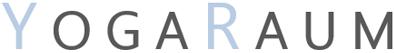 YogaRaum-Lindau Logo